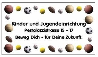 http://www.jc-lauchhammer.de