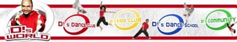 http://www.deesworld.de/dees-dance-club/