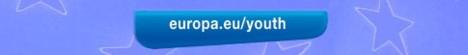 http://europa.eu/youth