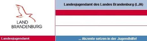http://www.lja.brandenburg.de/sixcms/detail.php?template=lja_start