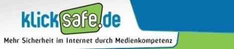 http://www.klicksafe.de