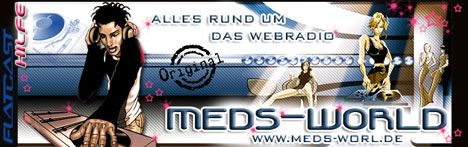 www.meds-world.de