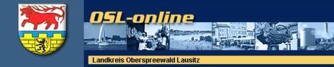http://www.osl-online.de