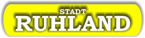http://www.ruhland.de/home.htm